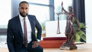 Atlanta Personal Injury Attorney - Tim MCCalep