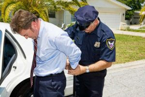 Atlanta DUI Lawyer - Costs, Penalties, Defense - DWI Attorney