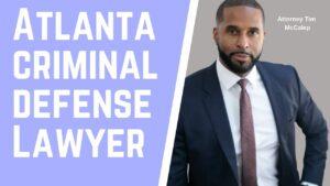 sex crimes attorney in atlanta ga
